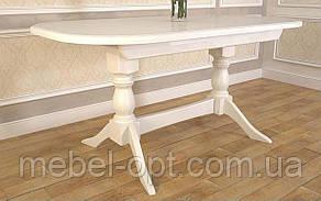 Стол гостинный Престиж (2 вставки) Arbor Drev