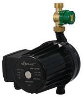 Насос для повышения давления воды Sprut GPD 15-12A чугун