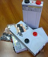 LiFePO4 аккумуляторы, фото 1