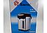 Электрочайник термос термопот Domotec MS-3L (3 л / 1500 Вт), фото 4