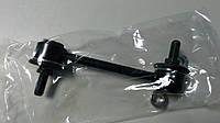 Стойка заднего стабилизатора на MG550/MG6