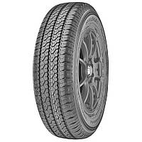 Летние шины Royal Black Commercial 235/65 R16C 115/113T