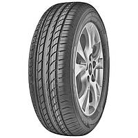 Летние шины Royal Black Royal Comfort 175/70 R13 82T