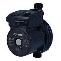 Насос для повышения давления воды Sprut GPD 15-9A чугун