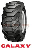 Шина 400/70-20 (16.0/70-20) Galaxy Super Ind Lug PR12 R-4