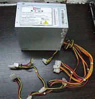 350W Блок питания AOpen Z350-08F