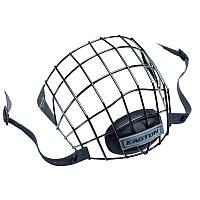 Хоккейный решетка EASTON E 700
