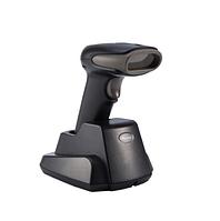 Сканер штрих-кодов Winson WNL-6003B/V-USB-AT беспроводной