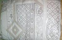 Гобеленовое покрывало Gulistan 170х240 см, фото 1