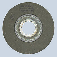 Диск 85-3502040-04 тормозной МТЗ 100 (безасбест.) (пр-во Фритекс)