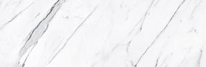 Плитка Almera Ceramica Carrara CB309007 MAT