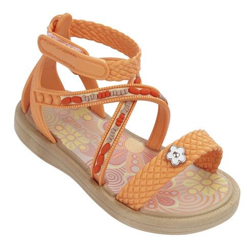 Пляжная обувь для девочки (RIDER IPANEMA GRENDHA)