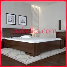 Кровать Домино с подъёмным механизмом (Arbor) , фото 3