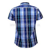 Мужская рубашка Glo-story, Венгрия , фото 3