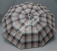 Зонтик универсальный в клетку