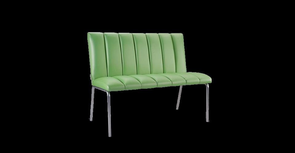 Серия мебели Эврика ТМ DLS