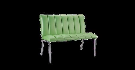 Серия мебели Эврика ТМ DLS, фото 2