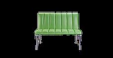 Серия мебели Эврика ТМ DLS, фото 3