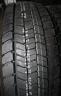 Шины 215/75R17.5 ADVANCE GL265D Китай