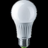 Лампа Navigator 71297 NLL-A65-12W