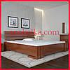Кровать Домино с подъёмным механизмом (Arbor) , фото 2