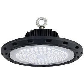Светодиодный промышленный светильник Highbay ARTEMIS-100 100W 4200К подвесной IP65 Код.59281