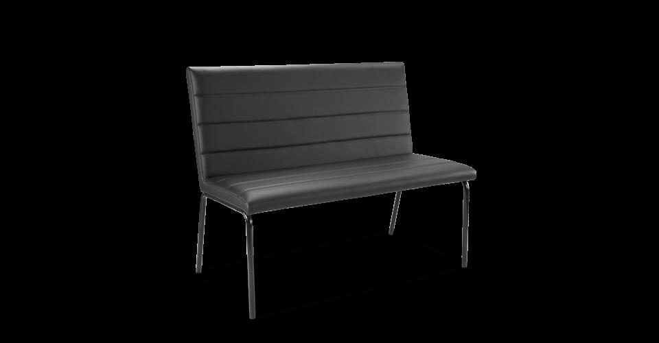Серия мебели Трейд ТМ DLS