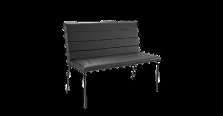 Серия мебели Трейд ТМ DLS, фото 2