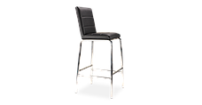 Серия мебели Трейд ТМ DLS, фото 3