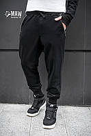 Мужские штаны Assassin's Creed MAW Manandwolf