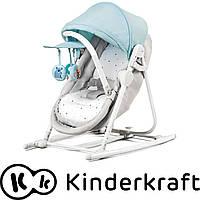 Кресло-качалка 5 в 1 UNIMO KinderКraft, фото 1