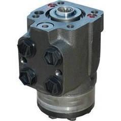 Насос-дозатор Ford (F0NN3A244AA)