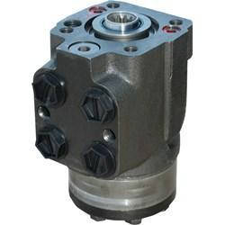 Насос-дозатор Ford (F2NN3A244BA), фото 2