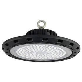 Светодиодный промышленный светильник Highbay ARTEMIS-150 150W 4200К подвесной IP65 Код.59282