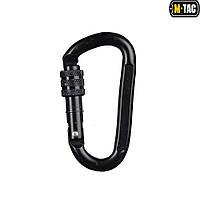 M-Tac карабин 10 см черный
