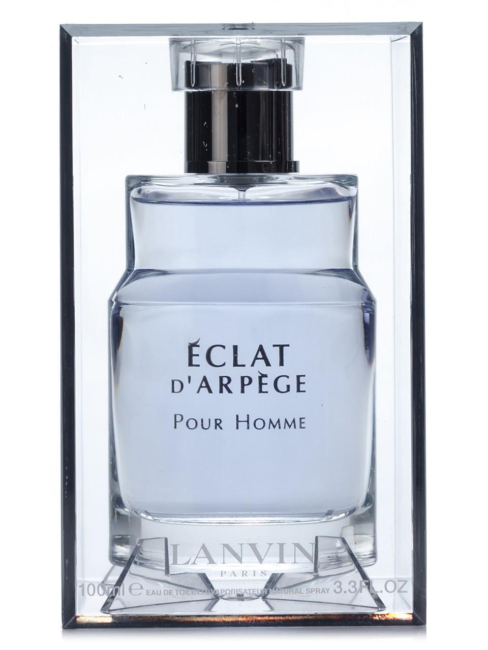 Наливная парфюмерия ТМ EVIS. №148 (тип запаха  Eclat D'Arpege Pour )