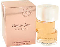 Наливная парфюмерия ТМ EVIS. №12 (тип  аромата Nina Ricci Premier Jour)