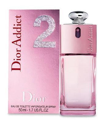 Наливная парфюмерия ТМ EVIS.  №67 (тип  аромата C. Dior ADDICT 2)