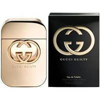 Наливная парфюмерия ТМ EVIS. №315 (тип запаха Guilty от Gucci)