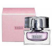 Наливная парфюмерия ТМ EVIS. №314 (тип запаха Gucci Eau de Parfum II от Gucci)