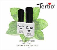 Top Tertio  без липкого слоя, 10 мл