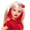 "Коллекционная кукла Барби ""Hello Kitty"" Barbie, фото 2"
