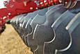 Короткая дисковая борона-лущильник ДУКАТ ДЛМ-6 Лозовские машины, фото 7