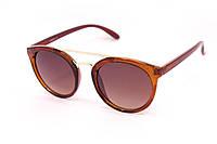 Солнцезащитные женские очки Cardeo (7133-2), фото 1