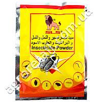 Порошок от бытовых насекомых Powder 20 г
