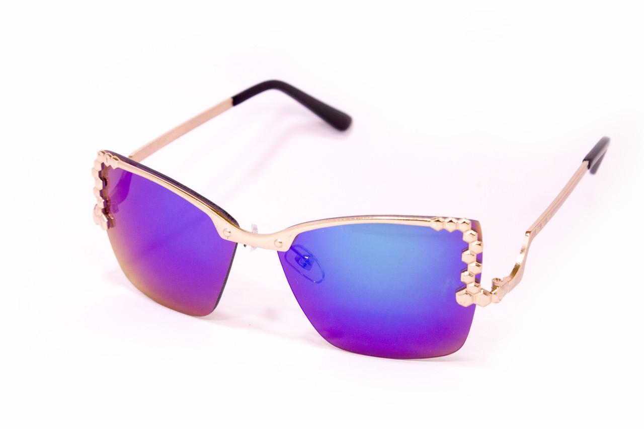 Солнцезащитные очки (6363-3)