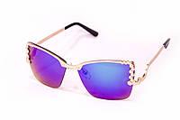 Солнцезащитные очки (6363-3), фото 1