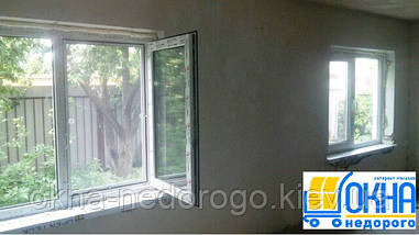 Цена на окна Рехау, фото 3