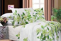 Качественное постельное белье бязь полуторное