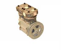Р/к ПК-310 компрессора ПК-310, А29.14.000 (9 наим.)